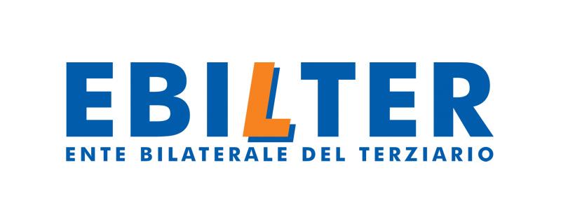 Ebilter